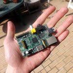 Privacy internet: Raspberry Pi può diventare un access point sicuro grazie a Tor - Leonardo Hi-tech