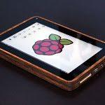 Raspberry Pi 2, il pc è micro: con Arduino la mini-rivoluzione informatica - La Repubblica