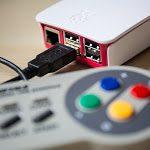 Raspberry Pi 3 con Retropie: la retro-console definitiva! - Senza Linea