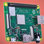 Raspberry Pi 3 Model A+ è potente, ha il wi-fi integrato e costa solo 26 euro - DDay.it - Digital Day