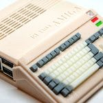 Raspberry Pi come Commodore 64 e Amiga 500 grazie ai nuovi case di RetroPiCases - HDblog