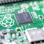 Raspberry Pi ei mille usi della piccola scheda elettronica - Digitalic