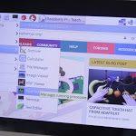 Raspberry Pi ha il suo touchscreen ufficiale - Webnews