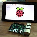 Raspberry Pi ha un display ufficiale. È un 7 pollici touchscreen | Video - HDblog