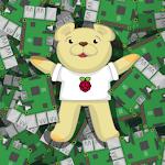 Raspberry Pi è il terzo PC più venduto di sempre. Batte Commodore 64 - HDblog