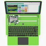 Raspberry Pi-top, il computer portatile che insegna a programmare - La Stampa