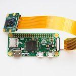 Raspberry Pi Zero, adesso con connettore CSI (per la fotocamera) - Notebook Italia