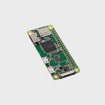 Raspberry Pi Zero W caratteristiche, prezzo e come acquistare in Italia - Ridble