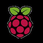 Raspeberry Pi Zero WH ha il connettore GPIO presaldato - HDblog.it - HDblog