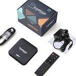 [Recensione] Android TV Box EgoIggo S95X Pro - Techzoop.com