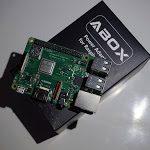 Recensione dell'ABOX Raspberry Pi 3 Modello B+: un concentrato di potenza! - houseofgames.it