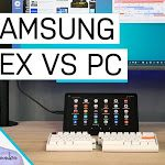Recensione Samsung Galaxy Tab S4: modalità Dex e alternativa al PC - HDblog