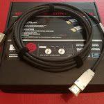 Ruipro cavo HDMI 4K in fibra ottica - AV Magazine