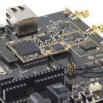 Samsung Artik 10, la scheda rivale di Raspberry Pi 3 - Il Software