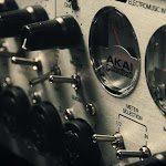 SCHEDA AUDIO ESTERNA: ECCO QUALE SCEGLIERE - Parkett - Exploring Electronic Music