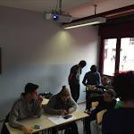 Stampanti 3D per gli ospedali africani. Il progetto di una scuola romana - StartupItalia.eu