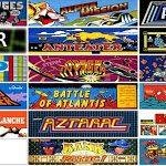 Trend online: il passaggio dal videogioco arcade alle slot machine digitali - La Voce di Manduria