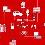 Vodafone, la copertura Narrowband IoT sarà ultimata a settembre. Cos'è e a cosa serve - DDay.it - Digital Day