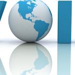 VoIP: Come telefonare gratis con Internet e Skype - SosTariffe