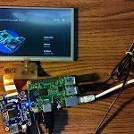 Windows 10 IoT Core   Apogeo Editore - Apogeo Online