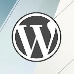 WordPress 5.x: panoramica sui problemi di compatibilità - HTML.it