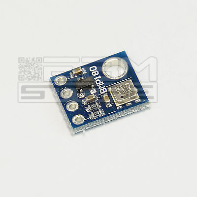 Shield BMP180 sensore di pressione barometrica arduino pic - ART. CF08