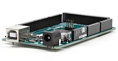 0425 - Arduino Mega 2560 Rev3 R3