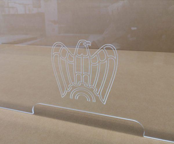 raspberryitalia pannelli plexiglass 4